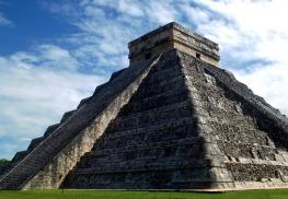 mexico-1032966_1920
